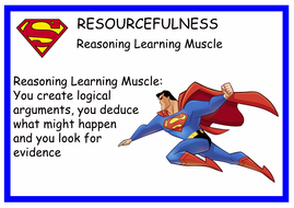 Reasoning-Learning-Muscle.pdf