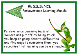 Perseverance-Learning-Muscle.pdf