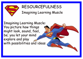 Imagining-Learning-Muscle.pdf