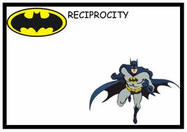 Reciprocity-muscle.pdf