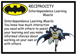 Interdependence-Learning-Muscle.pdf