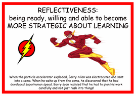 Reflectiveness.pdf