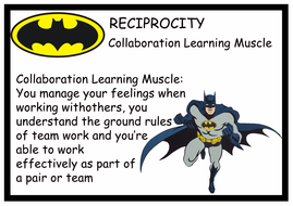 Collaboration-Learning-Muscle.pdf
