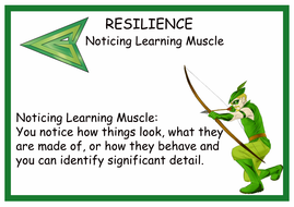 Noticing-Learning-Muscle.pdf