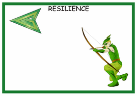 Resilience-muscle.pdf