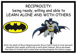 Reciprocity.pdf