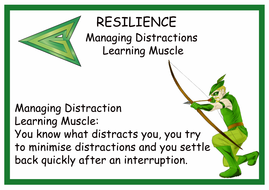 Managing-Distraction--Learning-Muscle-.pdf