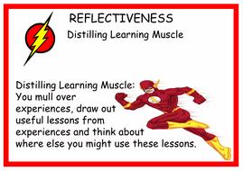 Distilling-Learning-Muscle.pdf