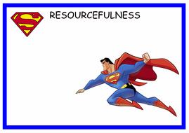 Resourcefulness-Muscle.pdf