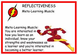 Meta-Learning.pdf