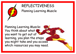 Planning-Learning-Muscle.pdf