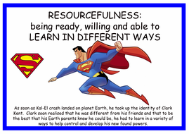 Resourcefulness.pdf
