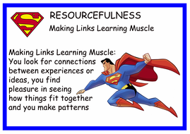 Making-Links-Learning-Muscle.pdf