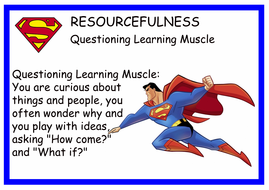 Questioning-Learning-Muscle.pdf