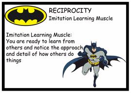 Imitation-Learning-Muscle.pdf