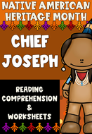 CHIEF-JOSEPH.pdf