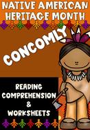 CONCOMLY.pdf