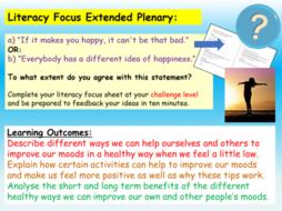 6-positivity.png