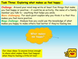 4-positivity.png