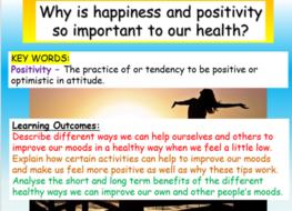 1-positivity.png