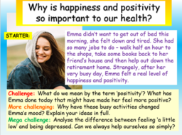 happiness-pshe.png