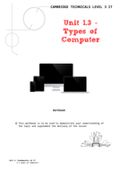 1.3-Types-of-Computers.pdf
