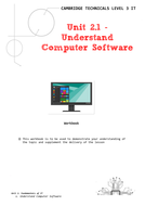 2.1-2.4-Types-of-Software.pdf