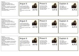 2-Argument-APE.docx