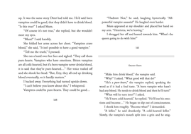 1-Text-Extracts-for-Quotes.docx