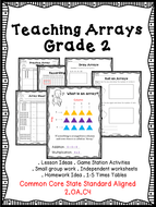 ARRAYS-2.OA.C.4.pdf