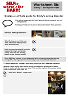 SELFie-5b---Emily---Eating-Disorder.pdf