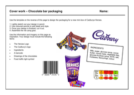 cover-work-3---chocolate-bar-packaging.pdf