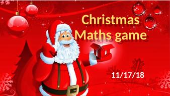 Christmas-Maths-game-blank.pptx