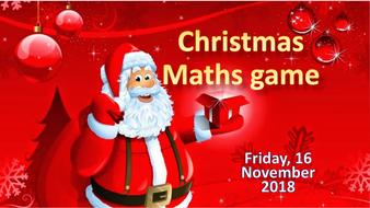 Christmas-Maths-game-blank.pdf