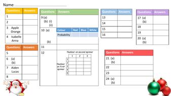 Christmas-blank-answer-sheet.pdf