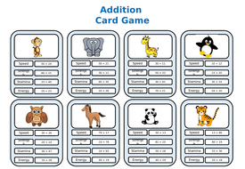 Addition-and-Subtraction-Card-Game.pptx