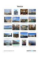 Venice-Contact-Sheet.pdf