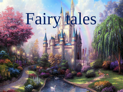 fairytale.pptx