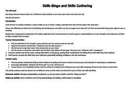 skills-bingo.docx