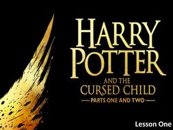 Harry-Potter-TES.pptx