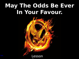 The-Hunger-Games-TES.pptx