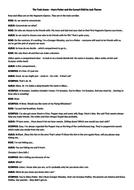 HP---Train-Scene-(Lesson-1).docx