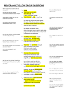 tissue-annotations-and-questions.docx