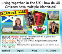 citizenship-gcse-edexcel-version-identity.png