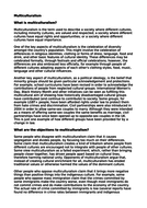 info-pack-2-multiculturalism.doc