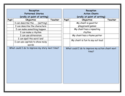 97-Marking-Ladders.pdf