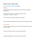 systems-of-voting-question-sheet.docx