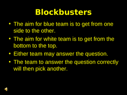 Learning-Aim-A-Blockbusters-game.ppt