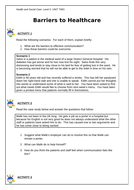 Barriers-case-studies2_june2011.docx