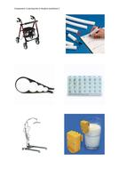 Student-work-sheet-2.docx
